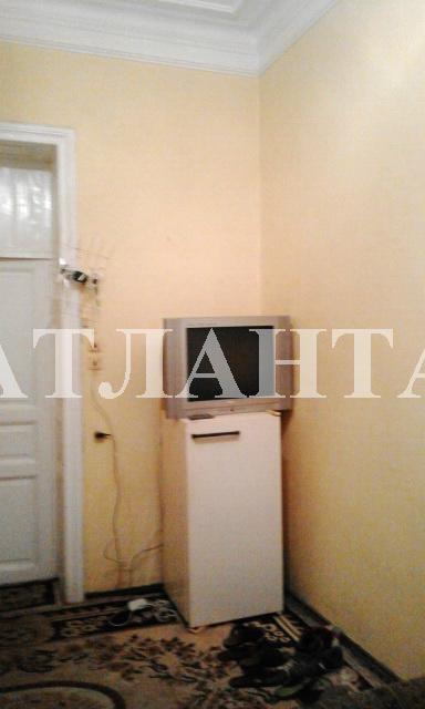 Продается 1-комнатная квартира на ул. Каретный Пер. — 10 000 у.е. (фото №7)