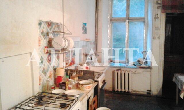 Продается 1-комнатная квартира на ул. Каретный Пер. — 10 000 у.е. (фото №8)