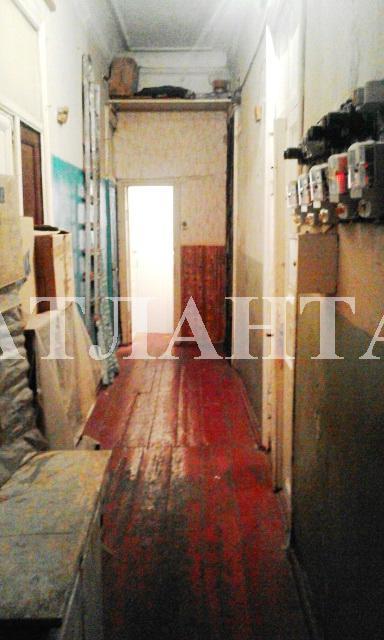 Продается 1-комнатная квартира на ул. Каретный Пер. — 10 000 у.е. (фото №9)