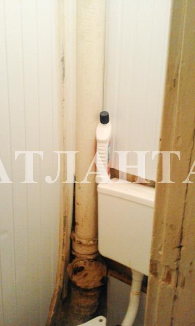 Продается 1-комнатная квартира на ул. Каретный Пер. — 10 000 у.е. (фото №11)