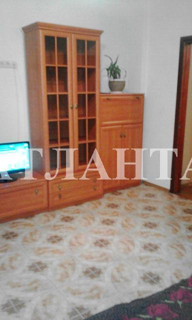 Продается 3-комнатная квартира на ул. Сахарова — 55 000 у.е. (фото №2)