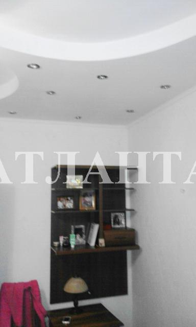 Продается 3-комнатная квартира на ул. Сахарова — 55 000 у.е. (фото №3)