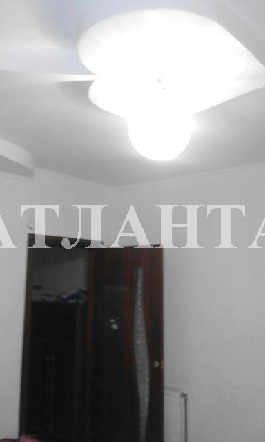 Продается 3-комнатная квартира на ул. Сахарова — 55 000 у.е. (фото №4)