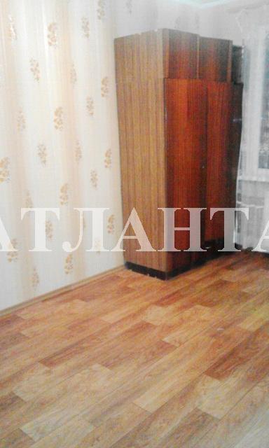 Продается 3-комнатная квартира на ул. Сахарова — 55 000 у.е. (фото №5)