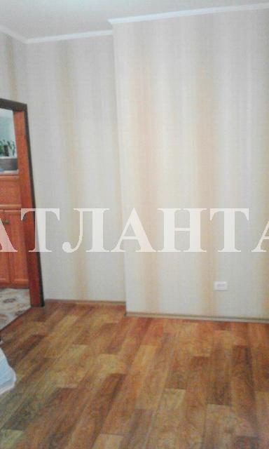 Продается 3-комнатная квартира на ул. Сахарова — 55 000 у.е. (фото №6)