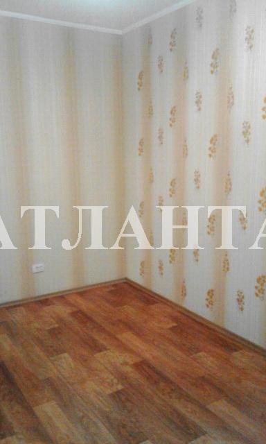 Продается 3-комнатная квартира на ул. Сахарова — 55 000 у.е. (фото №7)