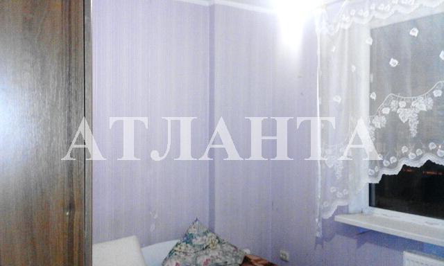 Продается 3-комнатная квартира на ул. Сахарова — 55 000 у.е. (фото №8)