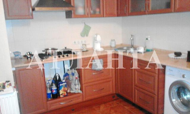 Продается 3-комнатная квартира на ул. Сахарова — 55 000 у.е. (фото №9)