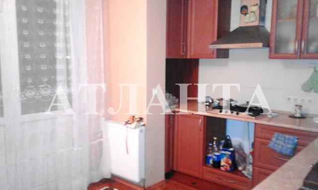 Продается 3-комнатная квартира на ул. Сахарова — 55 000 у.е. (фото №10)