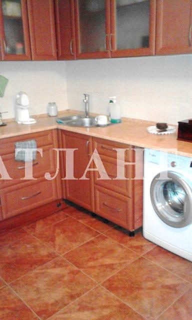 Продается 3-комнатная квартира на ул. Сахарова — 55 000 у.е. (фото №11)
