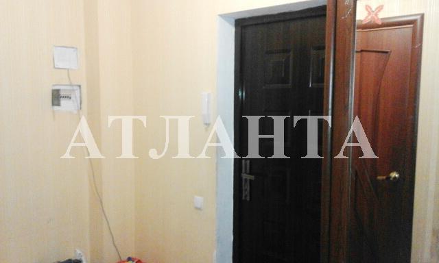 Продается 3-комнатная квартира на ул. Сахарова — 55 000 у.е. (фото №12)