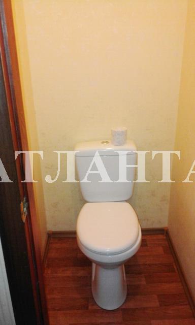 Продается 3-комнатная квартира на ул. Сахарова — 55 000 у.е. (фото №13)