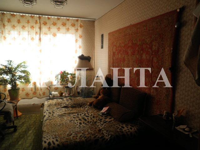 Продается 5-комнатная квартира на ул. Проспект Добровольского — 60 000 у.е. (фото №2)