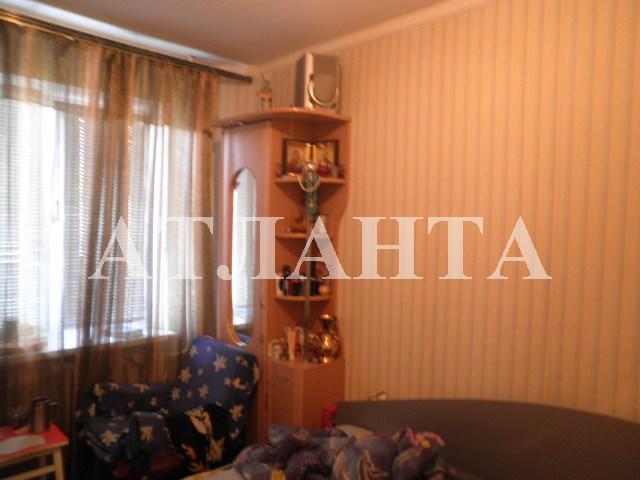 Продается 5-комнатная квартира на ул. Проспект Добровольского — 60 000 у.е. (фото №3)