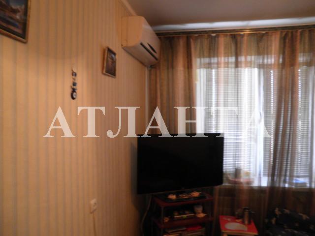 Продается 5-комнатная квартира на ул. Проспект Добровольского — 52 000 у.е. (фото №4)