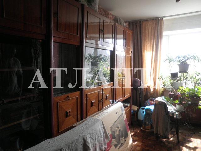 Продается 5-комнатная квартира на ул. Проспект Добровольского — 52 000 у.е. (фото №5)