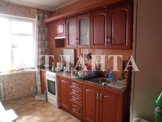 Продается 5-комнатная квартира на ул. Проспект Добровольского — 52 000 у.е. (фото №6)