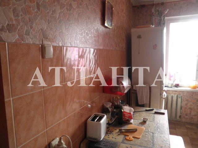 Продается 5-комнатная квартира на ул. Проспект Добровольского — 52 000 у.е. (фото №7)