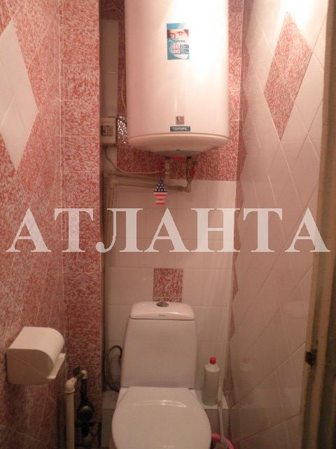 Продается 5-комнатная квартира на ул. Проспект Добровольского — 52 000 у.е. (фото №8)