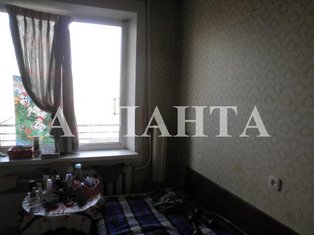 Продается 5-комнатная квартира на ул. Проспект Добровольского — 52 000 у.е. (фото №9)
