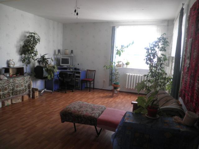 Продается 3-комнатная квартира на ул. Марсельская — 55 000 у.е.