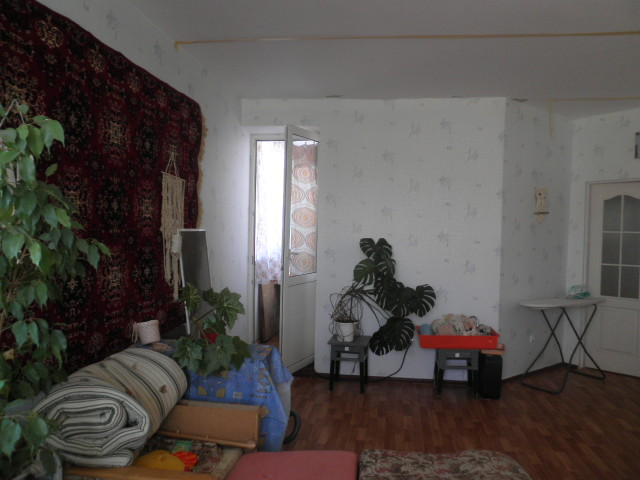 Продается 3-комнатная квартира на ул. Марсельская — 55 000 у.е. (фото №2)