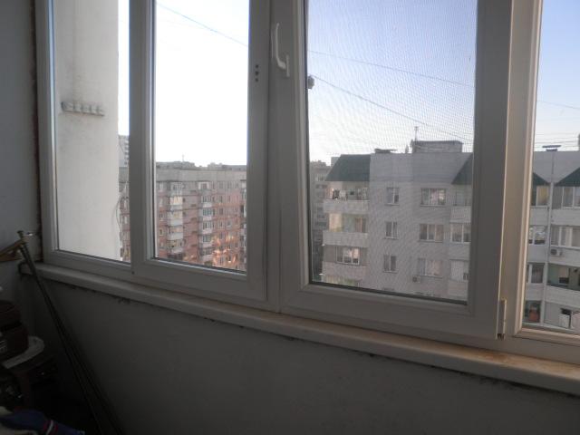 Продается 3-комнатная квартира на ул. Марсельская — 53 000 у.е. (фото №3)