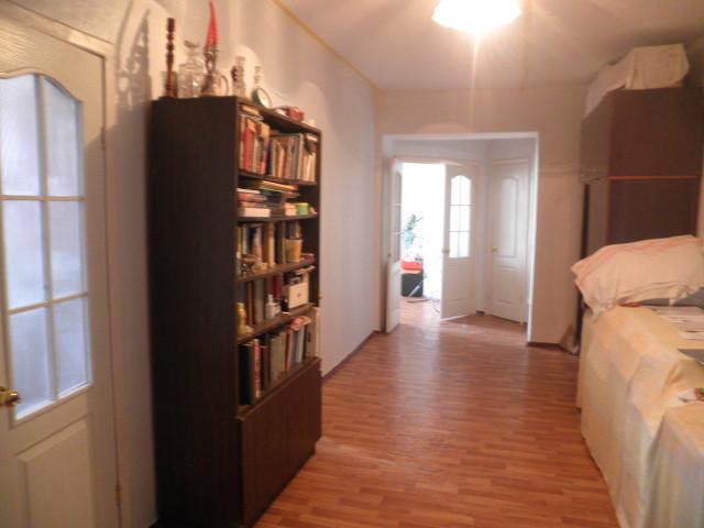 Продается 3-комнатная квартира на ул. Марсельская — 55 000 у.е. (фото №4)