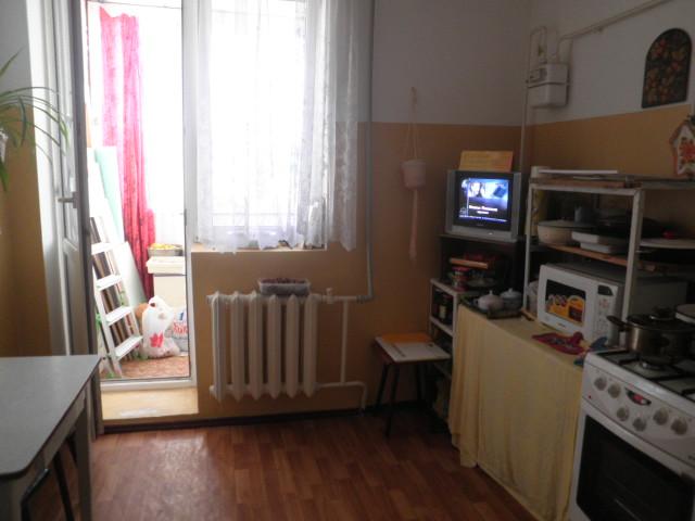 Продается 3-комнатная квартира на ул. Марсельская — 55 000 у.е. (фото №5)