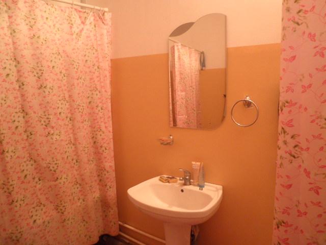 Продается 3-комнатная квартира на ул. Марсельская — 55 000 у.е. (фото №6)
