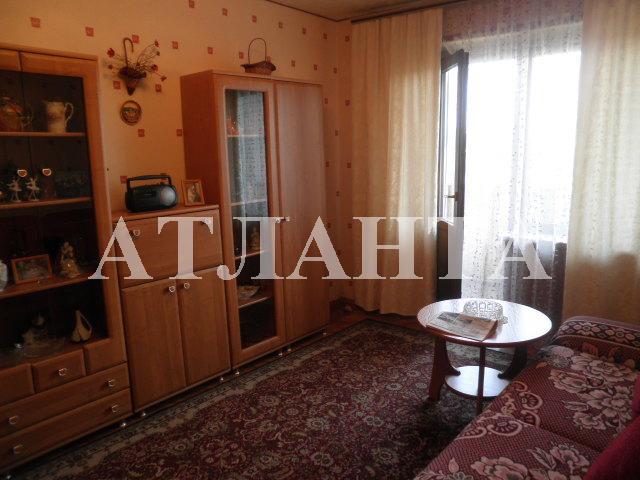 Продается 2-комнатная квартира на ул. Гайдара — 42 000 у.е.