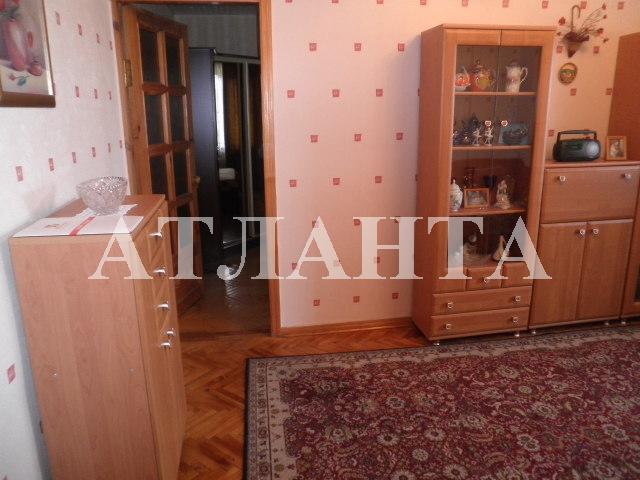 Продается 2-комнатная квартира на ул. Гайдара — 42 000 у.е. (фото №2)