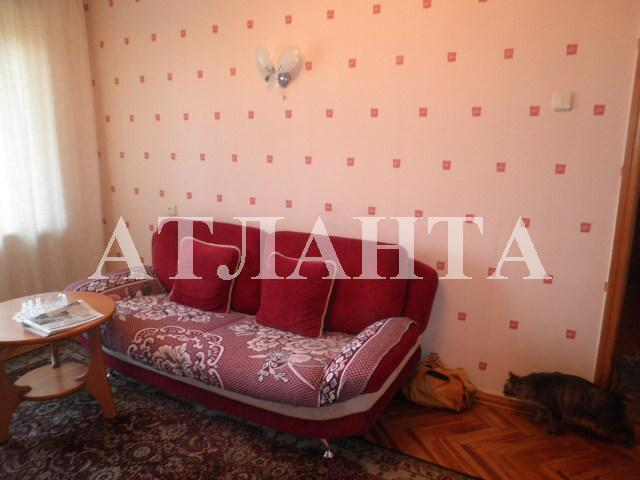 Продается 2-комнатная квартира на ул. Гайдара — 42 000 у.е. (фото №3)