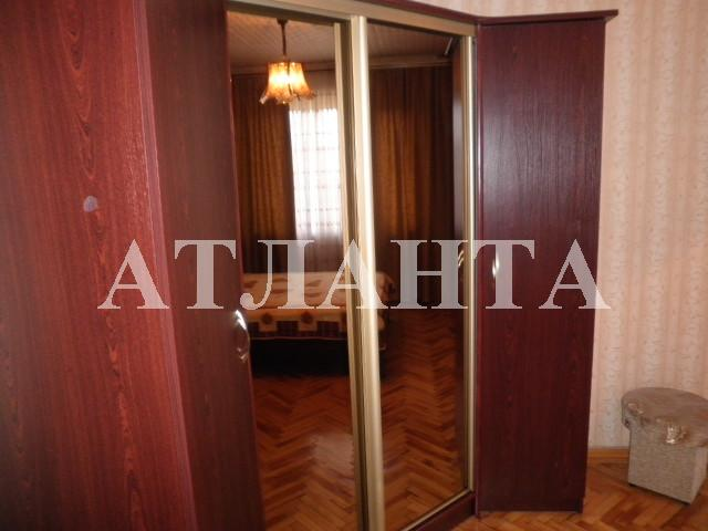 Продается 2-комнатная квартира на ул. Гайдара — 42 000 у.е. (фото №4)