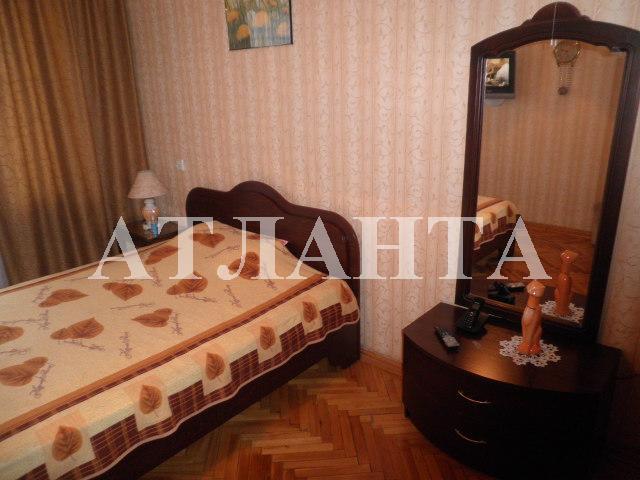 Продается 2-комнатная квартира на ул. Гайдара — 42 000 у.е. (фото №5)