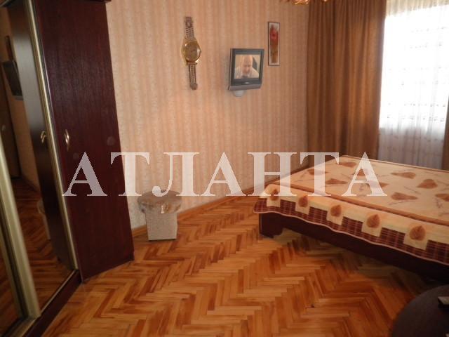 Продается 2-комнатная квартира на ул. Гайдара — 42 000 у.е. (фото №6)