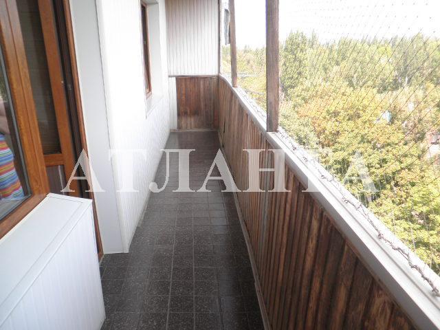 Продается 2-комнатная квартира на ул. Гайдара — 42 000 у.е. (фото №7)
