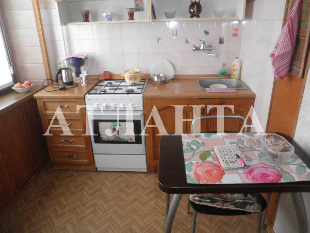 Продается 2-комнатная квартира на ул. Гайдара — 42 000 у.е. (фото №8)