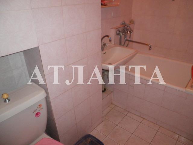 Продается 2-комнатная квартира на ул. Гайдара — 42 000 у.е. (фото №9)