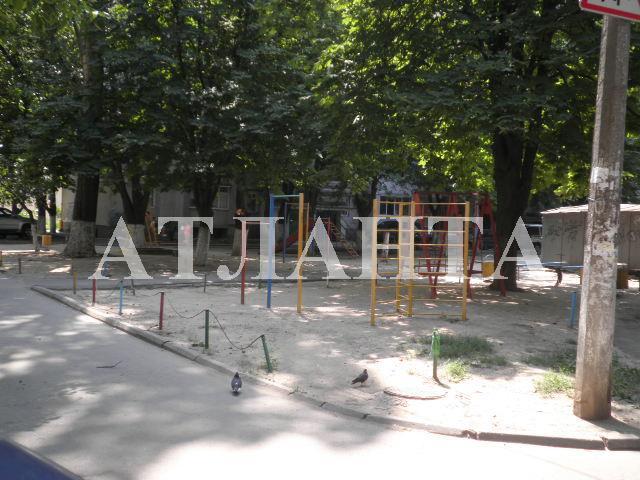 Продается 2-комнатная квартира на ул. Гайдара — 42 000 у.е. (фото №10)