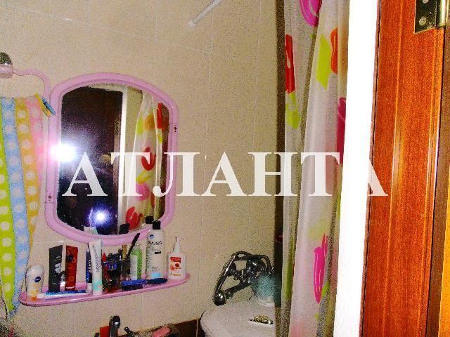 Продается 1-комнатная квартира на ул. Марсельская — 16 000 у.е. (фото №3)