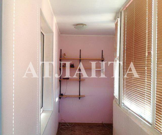 Продается 3-комнатная квартира на ул. Днепропетр. Дор. — 65 500 у.е. (фото №6)
