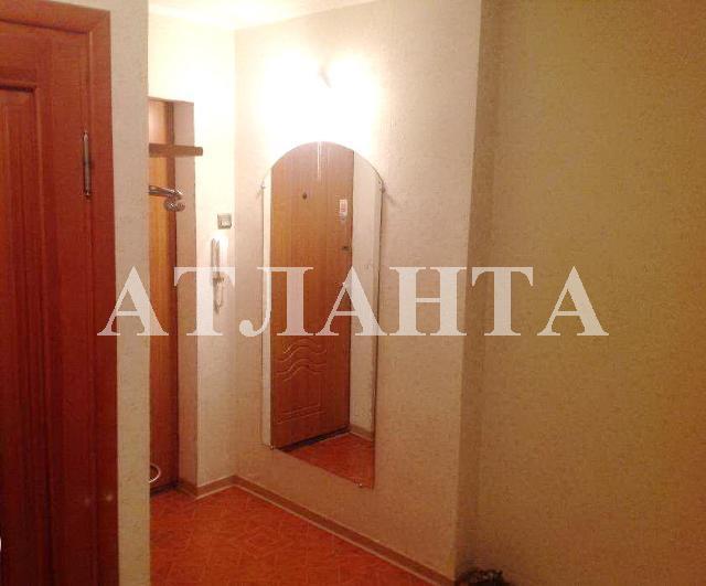 Продается 3-комнатная квартира на ул. Днепропетр. Дор. — 66 500 у.е. (фото №8)