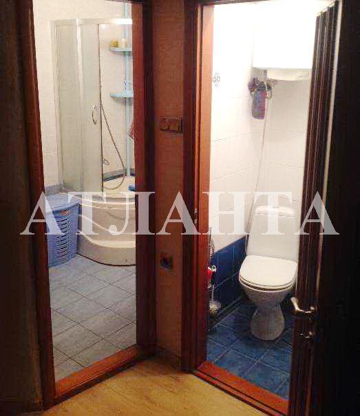 Продается 3-комнатная квартира на ул. Днепропетр. Дор. — 65 500 у.е. (фото №10)