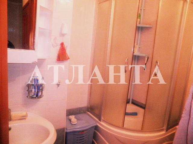 Продается 3-комнатная квартира на ул. Днепропетр. Дор. — 66 500 у.е. (фото №11)