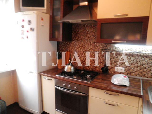 Продается 2-комнатная квартира на ул. Крымская — 69 000 у.е. (фото №2)