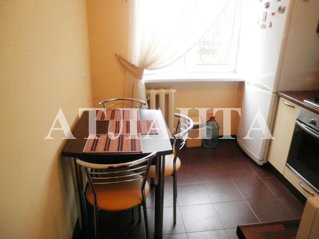 Продается 2-комнатная квартира на ул. Крымская — 69 000 у.е. (фото №3)