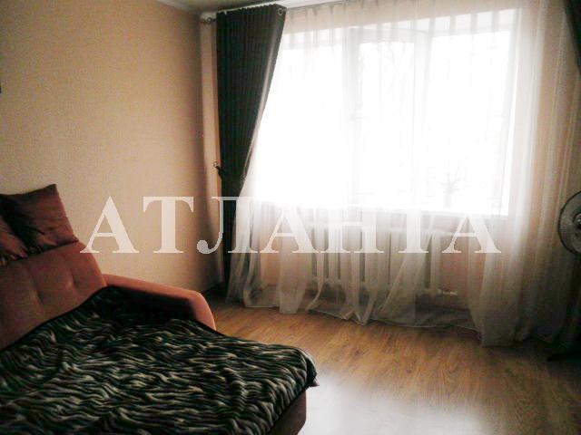 Продается 2-комнатная квартира на ул. Крымская — 69 000 у.е. (фото №4)
