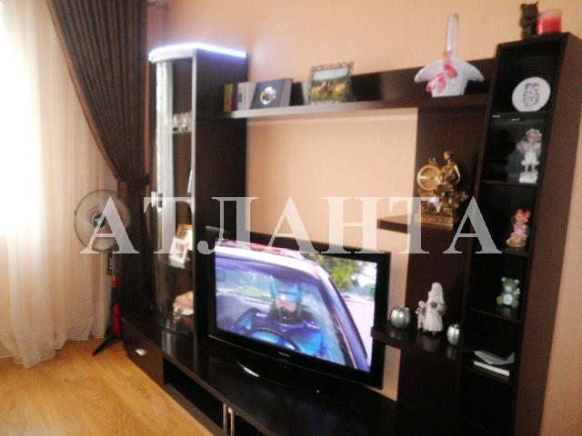 Продается 2-комнатная квартира на ул. Крымская — 69 000 у.е. (фото №5)
