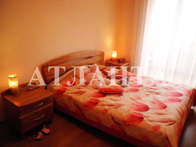 Продается 2-комнатная квартира на ул. Крымская — 69 000 у.е. (фото №6)